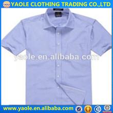 Magazzino abbigliamento usato, riciclaggio di prodotti tessili abbigliamento usato