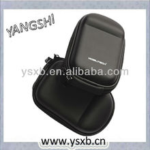 waterproof and shockproof EVA hard case for canon digital camera