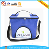 2015 new design product eco-frienly insulated six beer canbaby milk bottle cooler bag