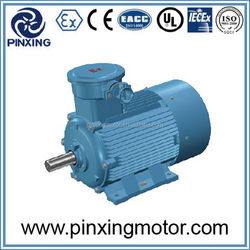 Attractive and durable hot-sale ac chopper motor