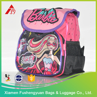 wholesale promotional product laptop bags for teenage girls