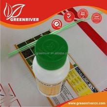 insecticide Abamectin 95%Tech 1.8%EC 3.6%Ec 5.4%EC 2.2%EC 71751-41-2