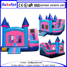 consistent manufacturing quality inflatable car jumper
