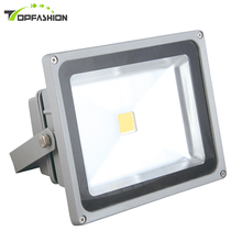 New products constant-current driver ip65 waterproof rgb 10w 30w 50w 70w led flood light