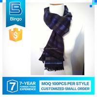 2015 Brand New Design Custom Silk Scarves For Crafts