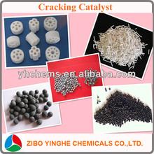 Sulfur tolerant shift catalyst 40KG Woven bag package catalyst