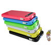 5000-7000mah portable power bank for mobile power bank from China manufacturer