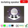 2015 new floating audio products speaker wireless, Portable music Audio Player speaker, Home Use mini bluetooth Speaker