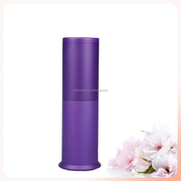 Electric essential oil fogger