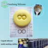 liquid silicon rubber for molding PVC plastic products