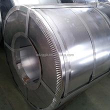 dip galvanized iron coil buyer