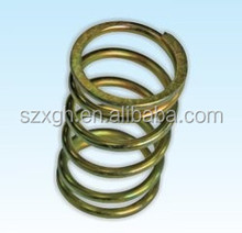 galvanized wire toy springs/hardware tools compression spring/gifts spring