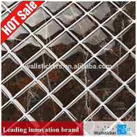 Wall tile companies in china / kitchen wall tile border