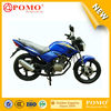 China supplier motorcycle
