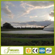 high density polyethylene sheet industrial fish tank landfill cover landfill design