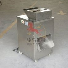 good price and high quality beef steak making machine QJ-1000