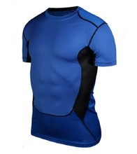 New Products Custom Athletic Apparel Fitness Clothing Sport Wear