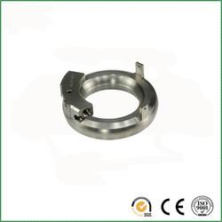 Professional manufacturer cnc machining parts for prototype automotive cnc parts