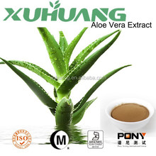 The Main Products of Our Company and Hot-Selling Now Aloe Vera Extract
