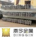 di sicurezza in acciaio zincato Armco barriere di sicurezza per la vendita