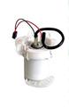 Conjunto de la bomba de combustible para VDO 993784025