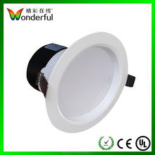 6W Venus 2700-6000K LED Commercial Down lamp Promotional Price
