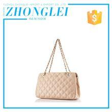 Best Quality Satchel Stone Clutch Handbag