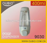 Hand Free Soap Dispenser MJ9030 (400ML)