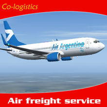 good Freight forwarder in air freight to Italy-------Crysty Skype:colsales15