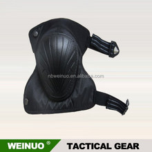 Camo Adjustable Military Tactical Knee Support, military knee brace