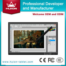19 inch laptop 1440p TFT lcd monitor