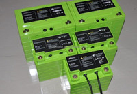 72v lifepo4 golf battery with 72v-20ah lifepo4 battery pack and small lifepo4 48v battery pack