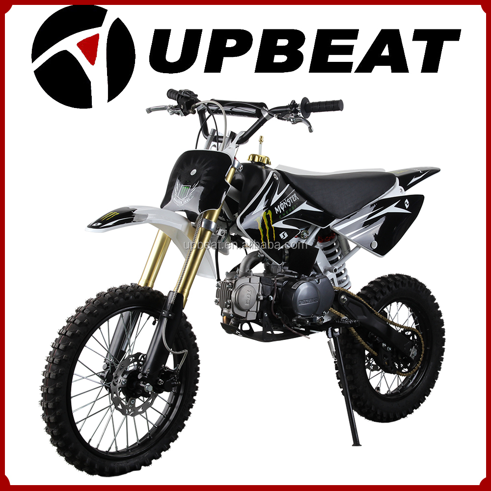 orion 125cc dirt bike 125cc pocket bike