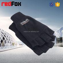 safety work gloves best work gloves for winter nitrile coated safety work gloves