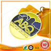 One Stop Supplier old silver coin
