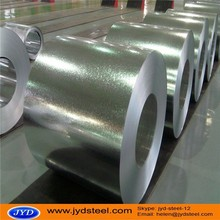 cold rolled steel coil/metal roofing sheet in rolls/rolling of metal sheet