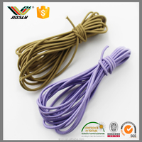 High quality polyester elastic rope