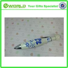 2014 blue and white porcelain originality pen