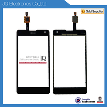 Wholesale mobile phone accessories glass touch for LG Optimus G F180 OEM New