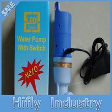 HF-XL-D1 European Standard 220V / 240V Water Pump Drinking Water Pump 5-6 Gallon Bottled Water Dispenser