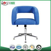 Plastic chair manufacturer Comfortable gambling chair