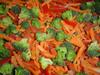 Shandong supplying cheap fresh frozen vegetables