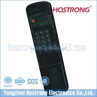 Good quality TV universal wireless remote control for G44