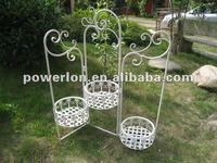 hot! 2013 new design metal vegetable seed planter