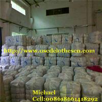 wholesle summer mixed used clothing for africa,used clothes kilo price,used clothes in bales of mixed used clothing