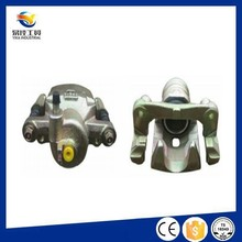Hot Sale High Quality Auto Parts types of brake caliper 55102A78B00-000