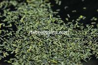 IMO Organic certified Jiangxi Imperial Chunmee Green Tea(GZM 001)