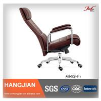 A090C Hangjian Cheap Table And Chair Rentals