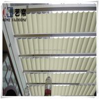 Yilian Motor Blind Automatic Ceiling Blind Roller Blind Spring Mechanism