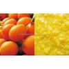 HACCP And FDA IFS Canned Mandarin Orange in Fruits Juice